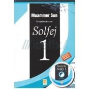 DVD (1)