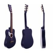 Çocuk Gitarları (7)