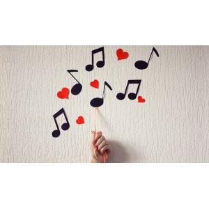 Müziğe Sırılsıklam Aşık Olmanızın 12 Nedeni