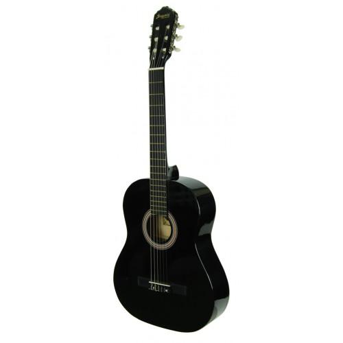 Klasik Gitar Segovia SGC1001BK