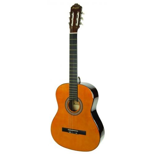 Klasik Gitar Segovia SGC1001Y