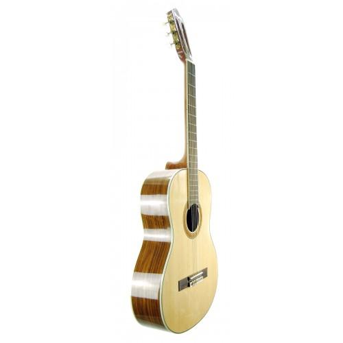 Gitar Klasik Segovia SGC300