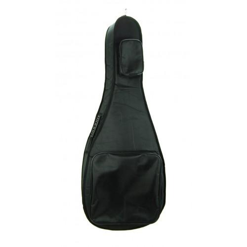 Klasik Gitar Taşıma Çantası ( gigbag ) GAKGB
