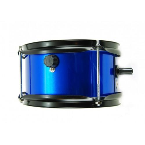 XND33BL Çocuk Bateri Seti Mavi