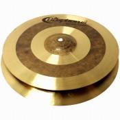 Bosphorus Cymbals (494)