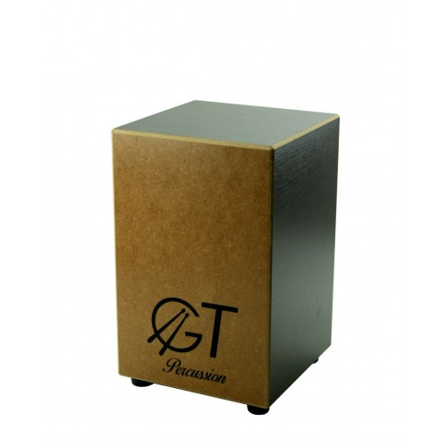 Cajon Junior GTCN50