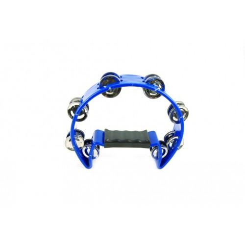 Zilli Tef Pro Mavi XNTW16BL