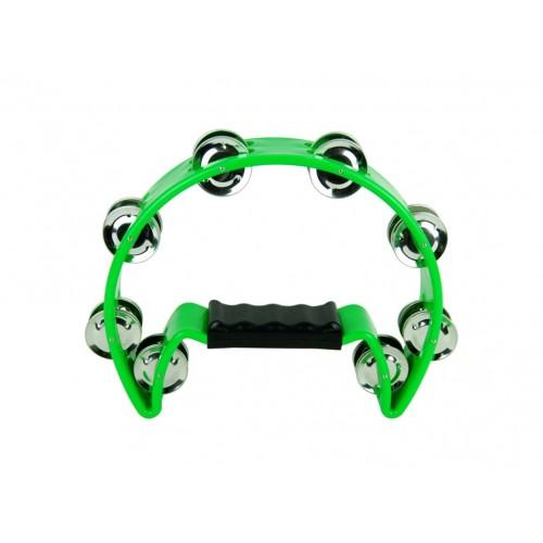 Zilli Tef Pro Yeşil XNTW16GR