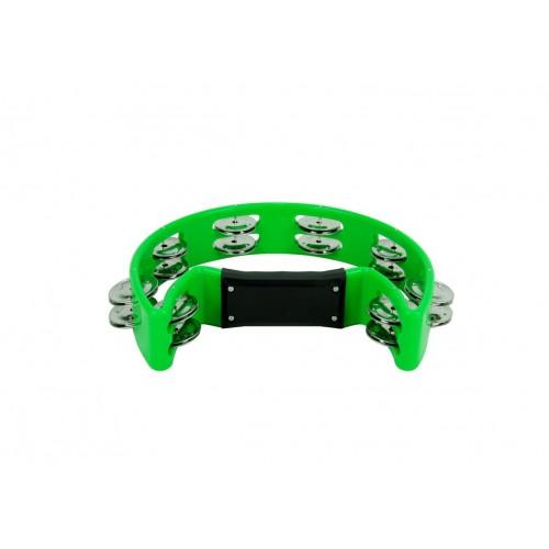 Zilli Tef Pro Yeşil