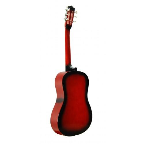 klasik-gitar-sesenta-kirmizi-kilif-hediyeli