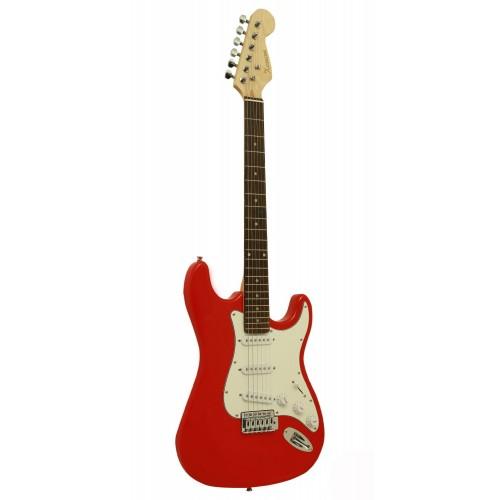 Gitar Elektro Xenon XNE3RD Stratocaster Kasa