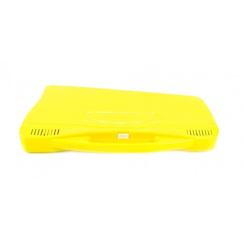 SSM25YL Sarı Metelafon