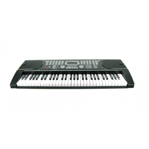 Org Mini Klavye 61 Tuş XEK61214