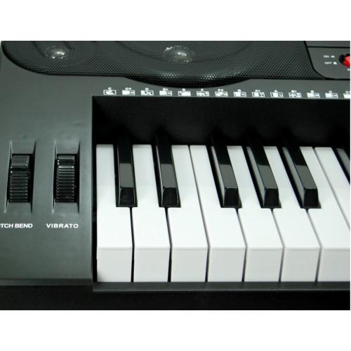 Org Standart Klavye 61 Tuş XEK61223
