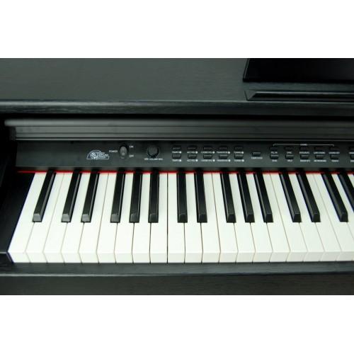 Digital Piano Hammer Action 88 Tuş STDP518