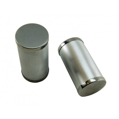 Shaker Profesyonel Alüminyum APSH10