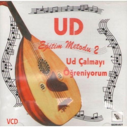 VCD Ud Eğitim Metodu 2