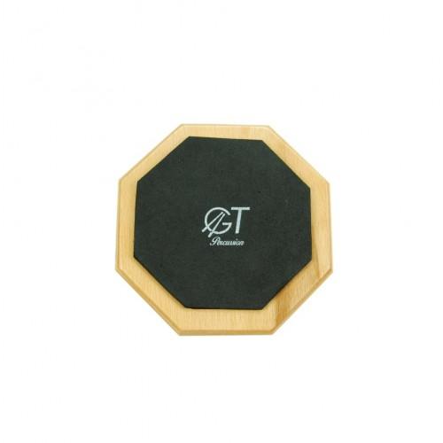 GTPED16 Davul Pedi 16 Cm