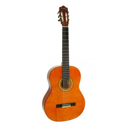 Gül Ağacı Klasik Gitar Segovia SGC160
