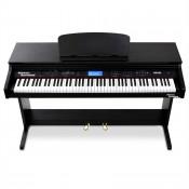 Dijital Piyanolar (0)
